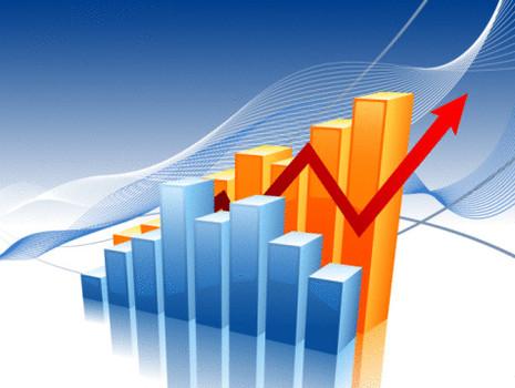 graph O podjetju